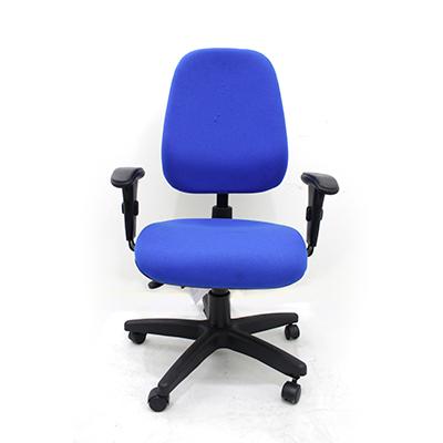 Cadeira Ergonômica Escritório Stylus Alta