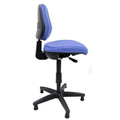 Cadeira Ergonômica Stylus Média Prime Costureira