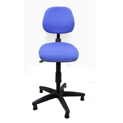 Cadeira Ergonômica Stylus Baixa Costureira