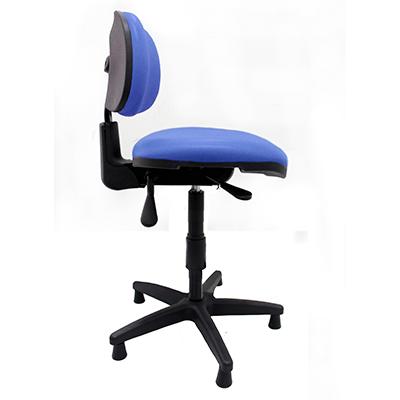 Cadeira Ergonômica New Prime Costureira