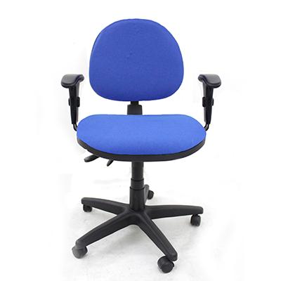 Cadeira Ergonômica Escritório Standart