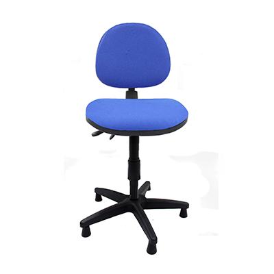 Cadeira Ergonômica Standart Costureira