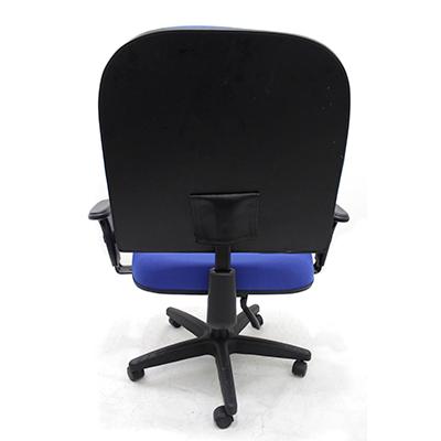 Cadeira Ergonômica Escritório Maxxi