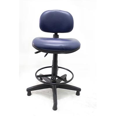 Cadeira Ergonômica Industrial New