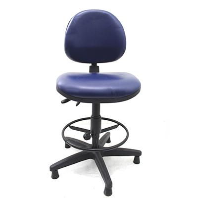 Cadeira Ergonômica Industrial Standart