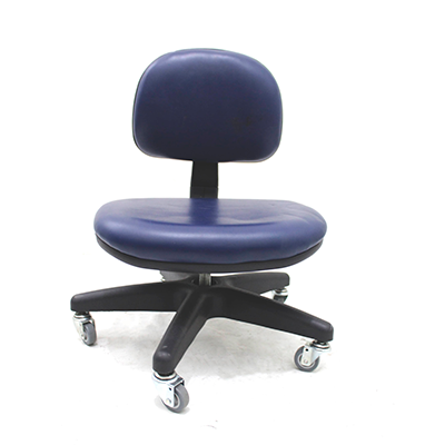 Cadeira Extra Baixa