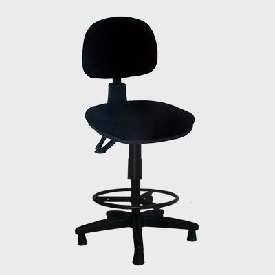 Cadeira Ergonômica Industrial Básica