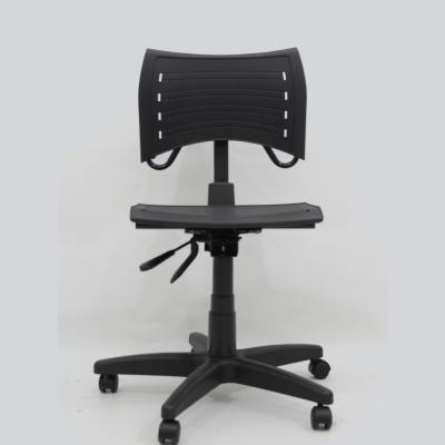 Cadeira Iso PP Prime Secretária