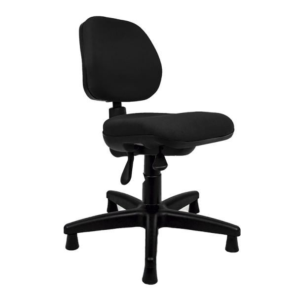 Cadeira Stylus Baixa Costureira