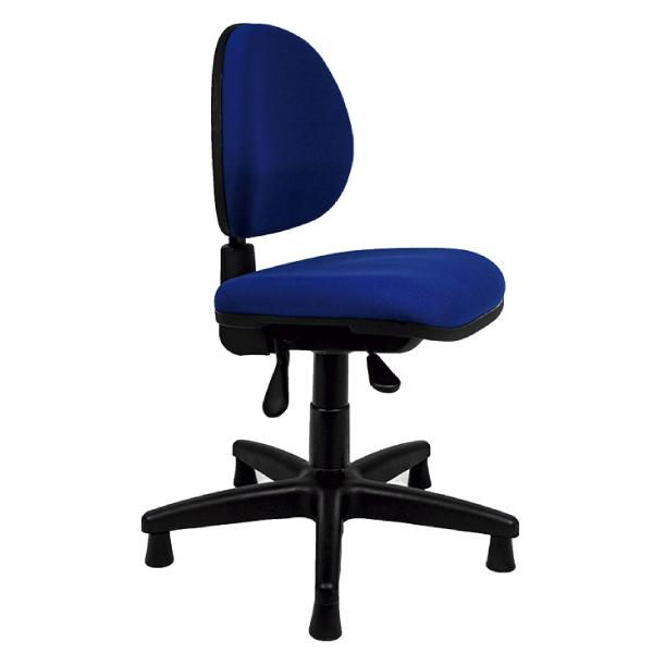 Cadeira Standart Costureira