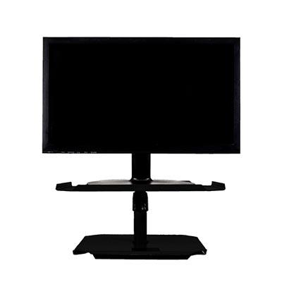 Clique aqui e saiba mais sobre Apoio para monitor LCD