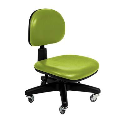 Cadeira Baixa