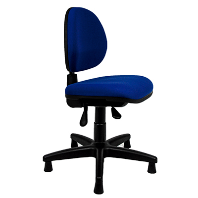 Cadeira Costureira Nr17