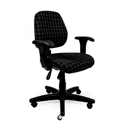 Cadeira Ergonômica ESD