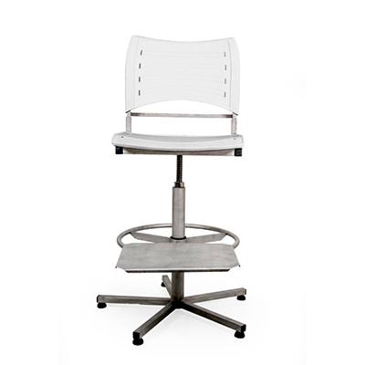 Clique aqui e saiba mais sobre Cadeira ergonômica para frigorifico