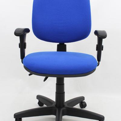 Cadeira Ergonômica: saiba o que é e como usar