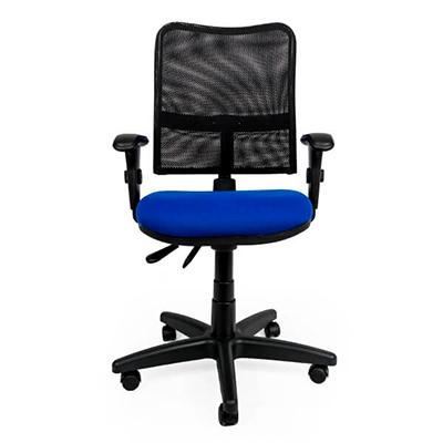 Cadeira Executiva Nr17
