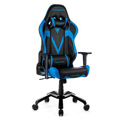 Clique aqui e saiba mais sobre Cadeira Gamer