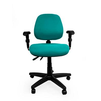Cadeira para call center NR17