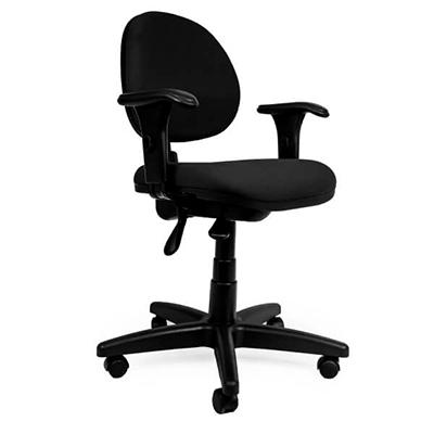 Cadeira para telemarketing