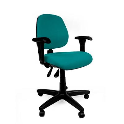 Clique aqui e saiba mais sobre Cadeira para telemarketing