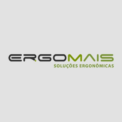 Clique aqui e saiba mais sobre Compre a cadeira de escritório ergonômica ideal em 3 passos
