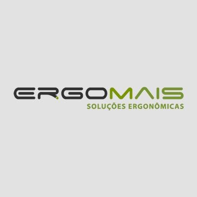 Clique aqui e saiba mais sobre Conforto e segurança no trabalho é com a cadeira ergonômica NR17 da Ergomais!