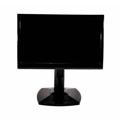 Suporte monitor mesa