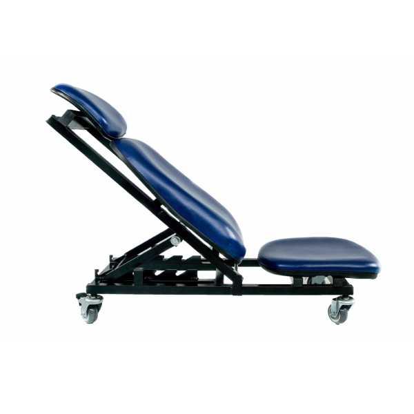 Cadeira Manutenção