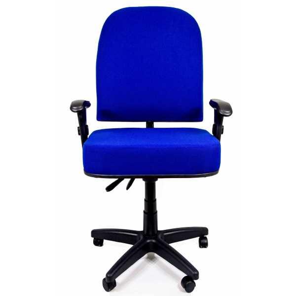 Cadeira Maxxi